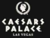 Caesars Palace Coupons & Promo codes