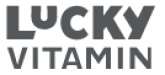 Lucky Vitamin Coupons & Promo codes