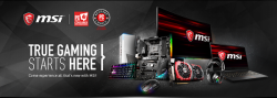 newegg-promo-code-for-free-shipping