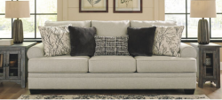ashley-furniture-free-shipping-coupon-code