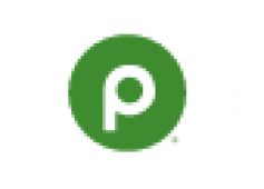 Publix Coupons 5 Off 2020 5 Off 20 80 Delivery Code