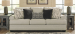 Ashley Furniture Free Shipping Coupon Code