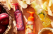 20 Percent Coupon Bath and Body Works: Get Discount Items
